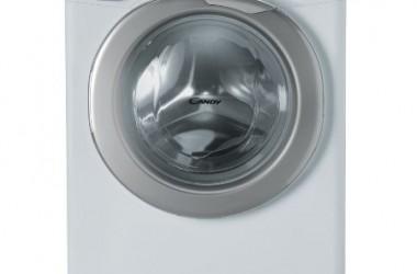 Pralka GRANDÓ EVO – skuteczne pranie w niskich temperaturach