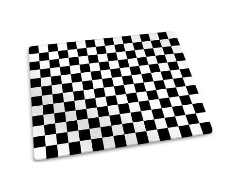 Deska do krojenia Classic B&W Mosaic
