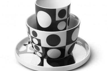 Czarne, białe, czarno-białe