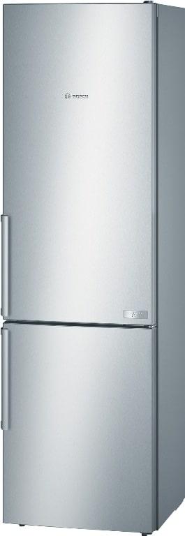 Bosch lodówka KGE39AL40