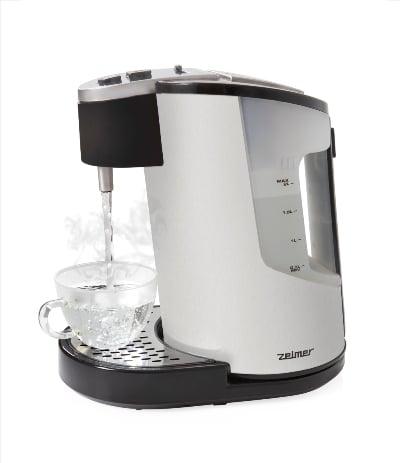 Zelmer Hot Cup