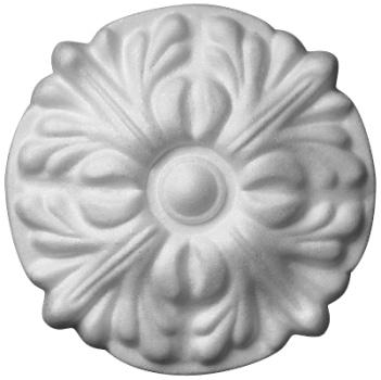 Kwiat Decosa