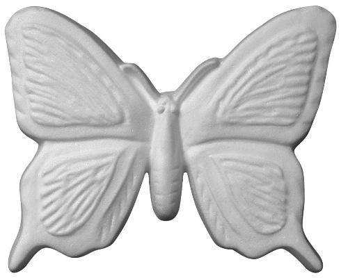 Papillon Decosa