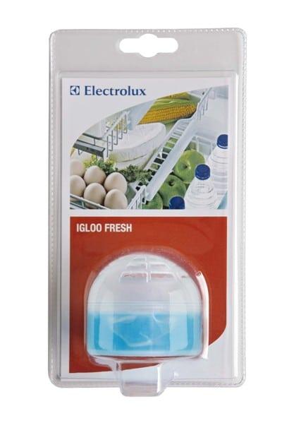 Odświeżacz powietrza do lodówki - Electrolux
