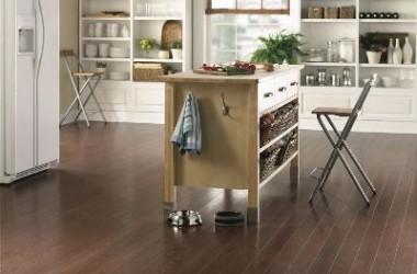 Panele czy terakota do kuchni