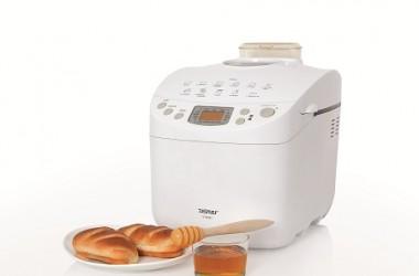 Wypiekacz do chleba Zelmer