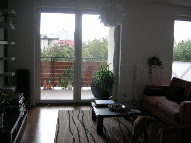 małe mieszkanie - pomysły architekta