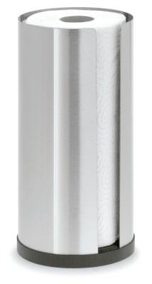 Stalowy stojak na ręczniki - Blomus