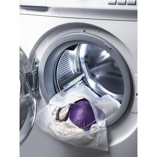 woreczek do prania