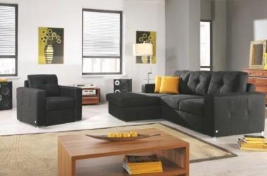 Sofa, czyli wypoczynek