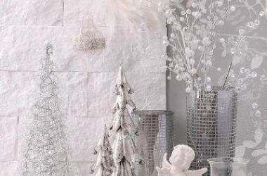 Świąteczne dekoracje – co jest modne w tym roku