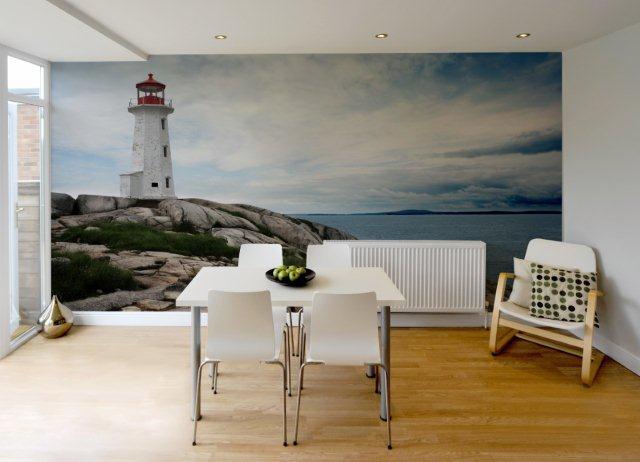 Fototapeta Artofwall Lighthouse
