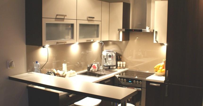 Kuchnia Urządzanie Wnętrza Pytanieomieszkanie Part 3