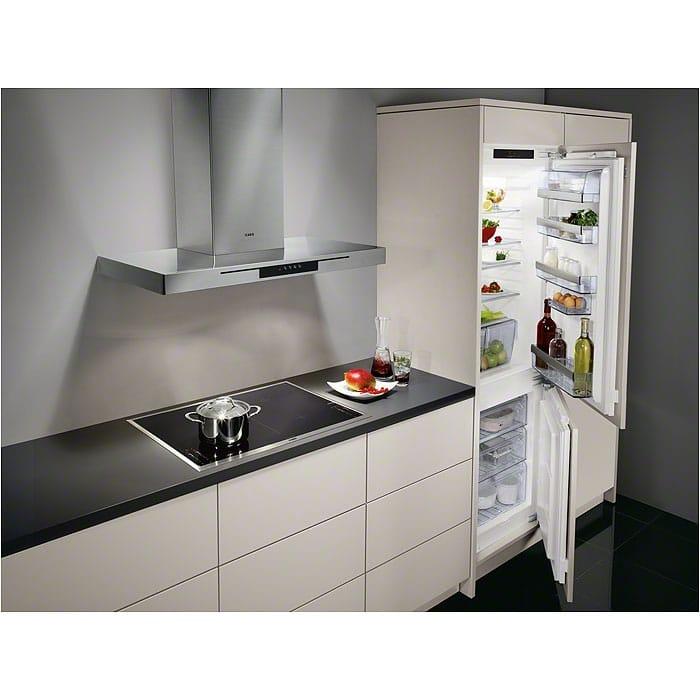 Wymiana płyty gazowej na elektryczną  AGD -> Kuchnia Gazowa Czy Elektryczna Koszty