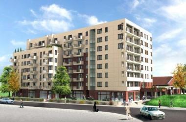 Ceny mieszkań przestały spadać – początek 2012 roku