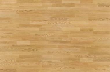 Szukasz dobrej drewnianej podłogi – sprawdź jego klasę twardości