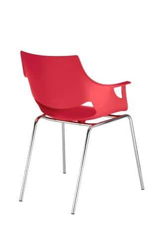 Krzesło Fano Nowy Styl