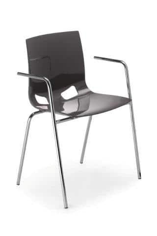 Krzesło Fondo Nowy Styl