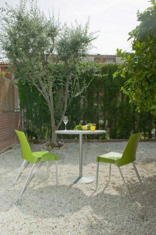 Krzesło Soleil Nowy Styl