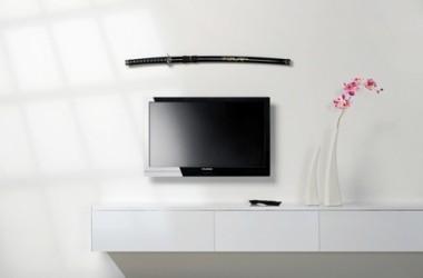 Telewizor Funai – prosty design, prosta obługa