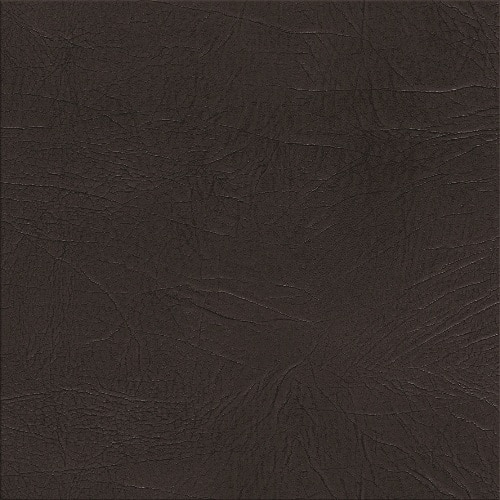 Panel skórzany Torlys Leather Genova Black