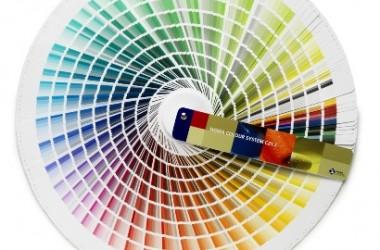 Wybieramy kolor – system NCS