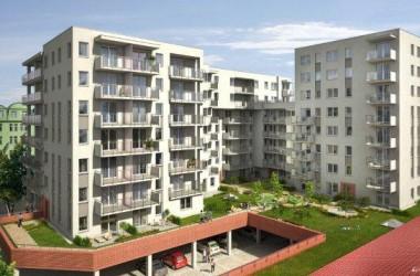 Kupujesz mieszkanie – zobacz jakie są ceny