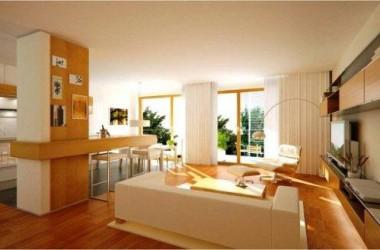 Mieszkanie od dewelopera – jak i za ile wykończyć?