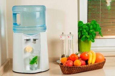 mySpring® – źródło wody w Twoim domu