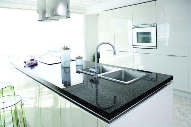 Blat Luxury Home Style firmy Pfleiderer