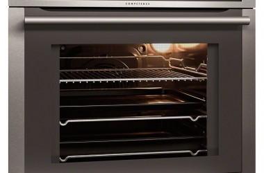 Łatwe czyszczenie piekarnika – pyroliza czy emalia katalityczna