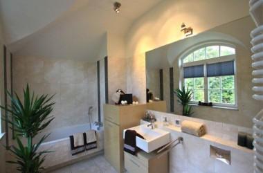 Dlaczego nie możesz sprzedać swojego mieszkania – może warto zrobić home staging?