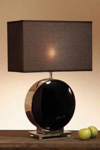 Lampa z oferty dekoria.pl
