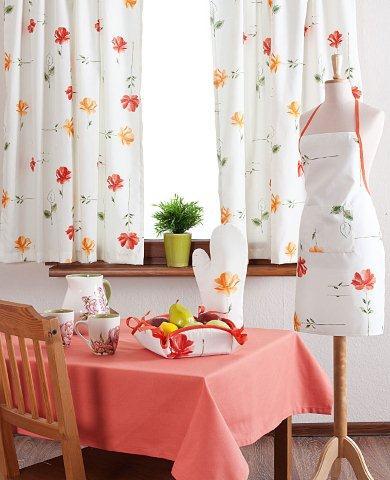 dekoria.pl - tkaniny Cantina anemon
