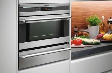 W małej kuchni… dobry sprzęt