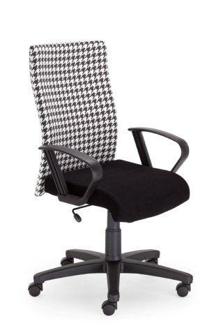 Krzesło Zoom Fashion Nowy Styl