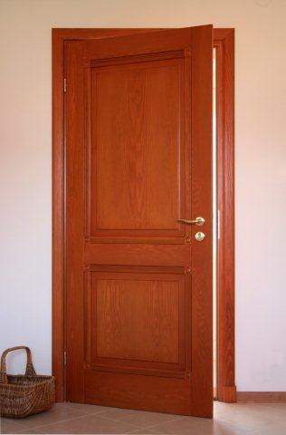 Model drzwi Palatyn