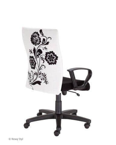 Krzesło Nowy Styl model Zoom Etno