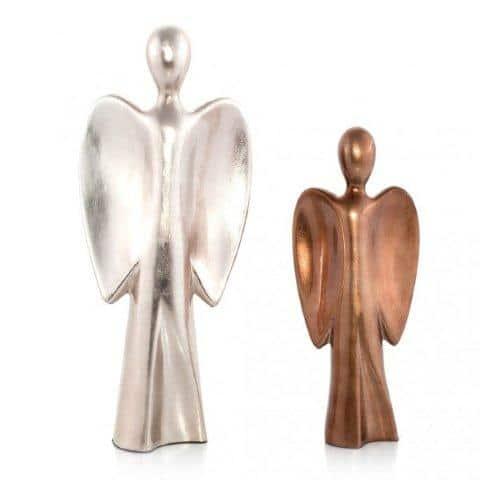 Dekoracyjne figurki Home & You