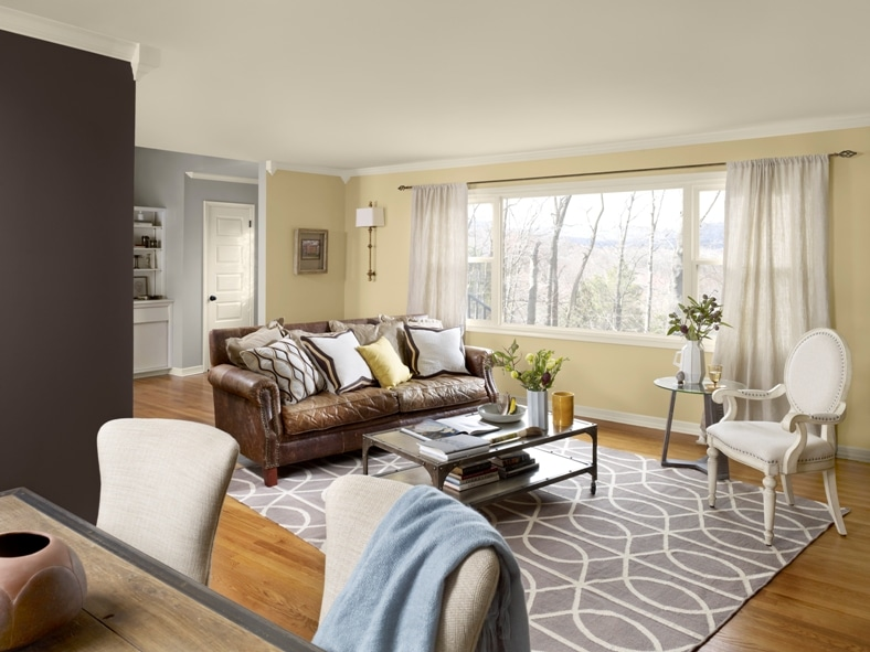 Wszystko Na Temat Dekorowanie Mieszkania Urządzanie Wnętrza