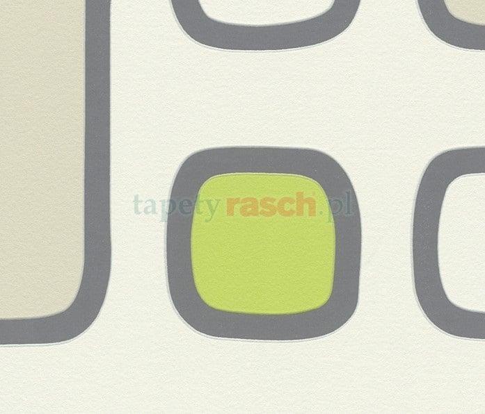 Tapeta Rasch Good Vibrations