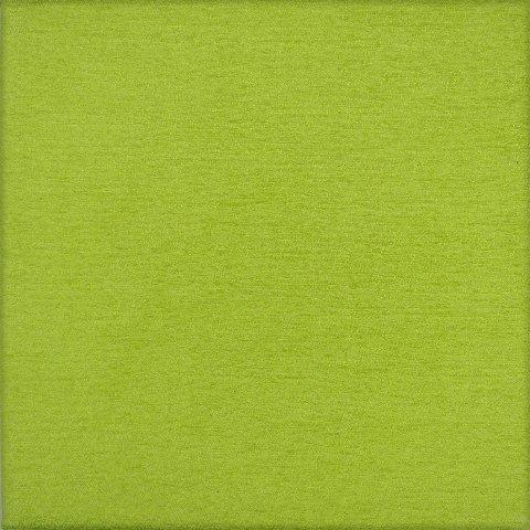 Kolekcja Funky GreenBanana