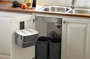 Czas na śmieci, czyli segregacja od 1 lipca