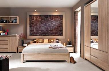 Jakie panele podłogowe pasują do jasnych mebli