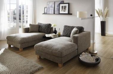 Klasyczne kanapy, fotele, pufy – polskie meble we francuskim stylu