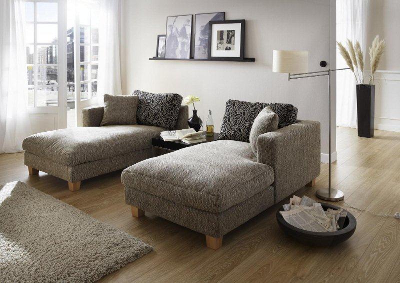 szezlongi z oferty Primavera Furniture - do kupienia w sklepie Francuska Weranda