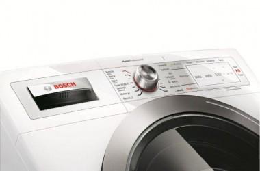 Jaka pralka, jaki proszek, jaki program… fakty i mity na temat prania