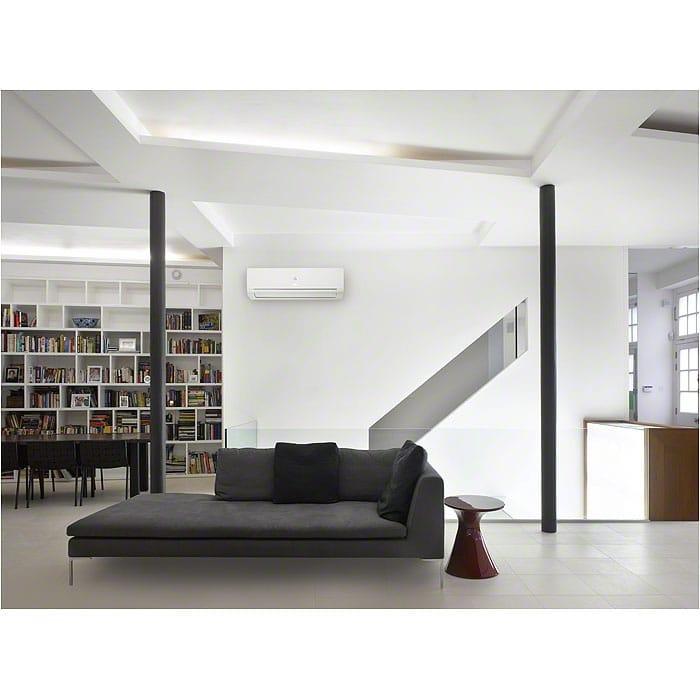 Klimatyzator AirComfort Electrolux