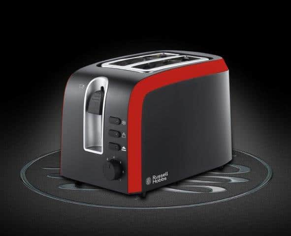 Russell Hobbs Desire toster