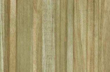 Płytki ceramiczne jak drewno